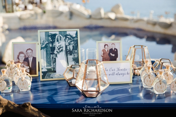 sunset-da-mona-lisa-intimate-cabo-wedding-momentos-los-cabos_0013