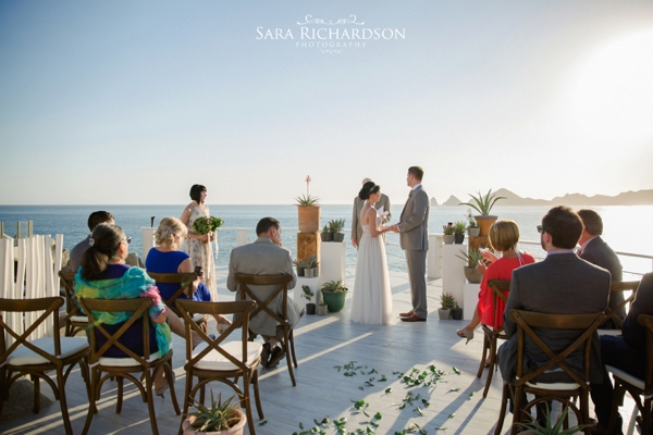 sunset-da-mona-lisa-intimate-cabo-wedding-momentos-los-cabos_0016