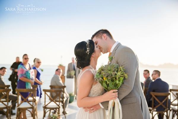 sunset-da-mona-lisa-intimate-cabo-wedding-momentos-los-cabos_0018