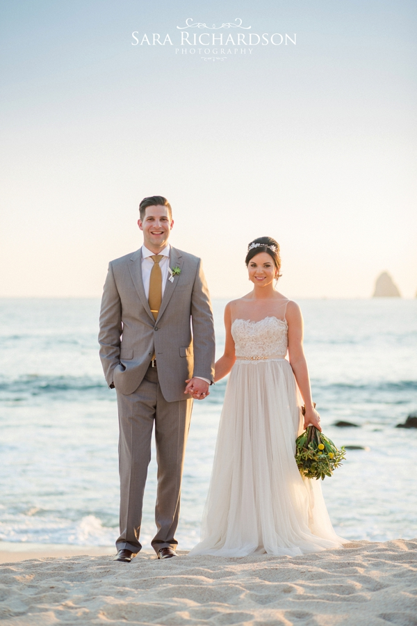 sunset-da-mona-lisa-intimate-cabo-wedding-momentos-los-cabos_0019