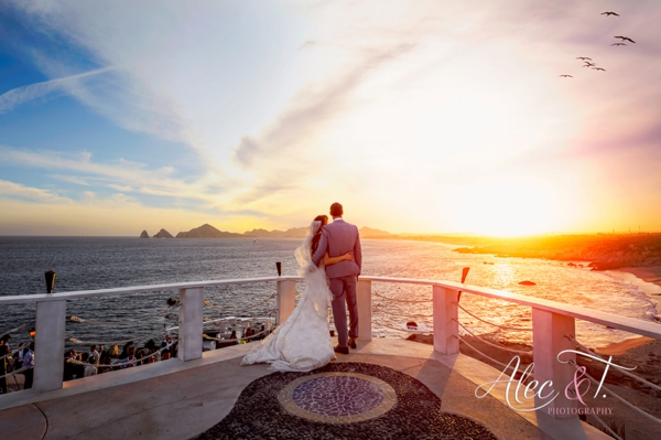 sunset-da-mona-lisa-cabo-wedding_0004