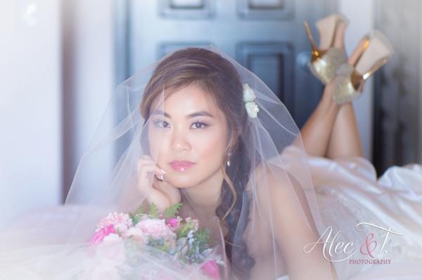 sunset-da-mona-lisa-cabo-wedding_0007