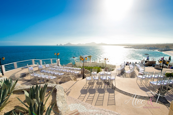 sunset-da-mona-lisa-cabo-wedding_0009