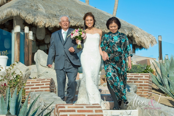 sunset-da-mona-lisa-cabo-wedding_0012