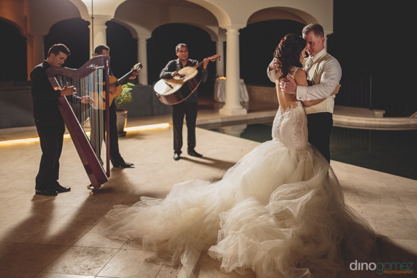 cabo-wedding-planner-fatima-momentos-los-cabos_0006