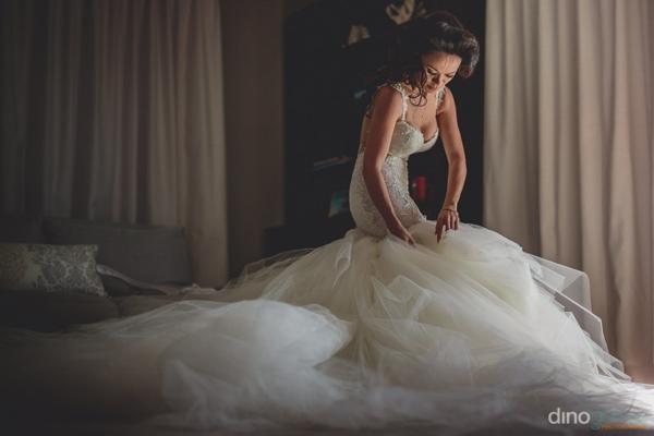 cabo-wedding-planner-fatima-momentos-los-cabos_0009