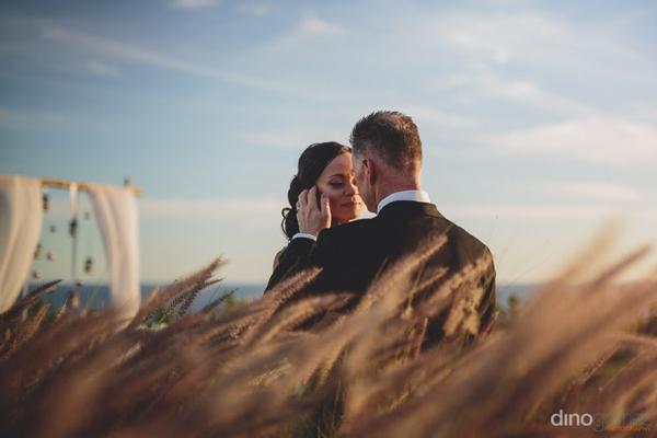 cabo-wedding-planner-fatima-momentos-los-cabos_0014