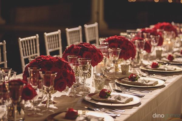 cabo-wedding-planner-fatima-momentos-los-cabos_0019