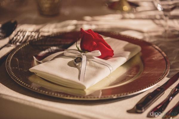 cabo-wedding-planner-fatima-momentos-los-cabos_0020