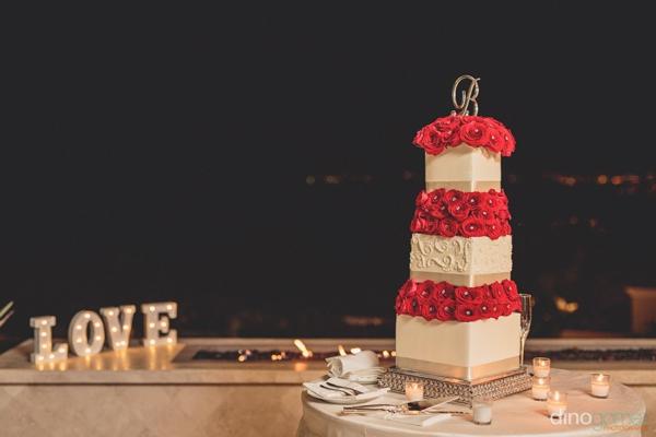 cabo-wedding-planner-fatima-momentos-los-cabos_0022