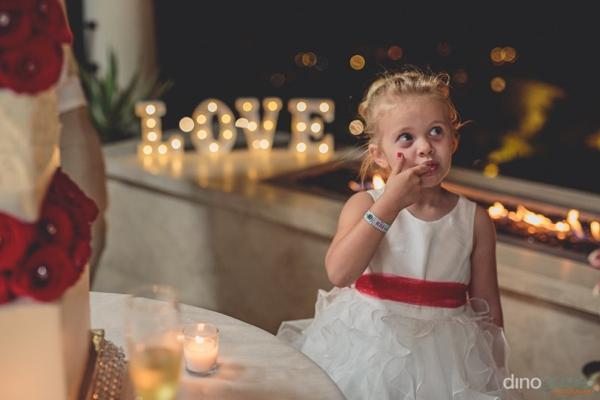 cabo-wedding-planner-fatima-momentos-los-cabos_0024