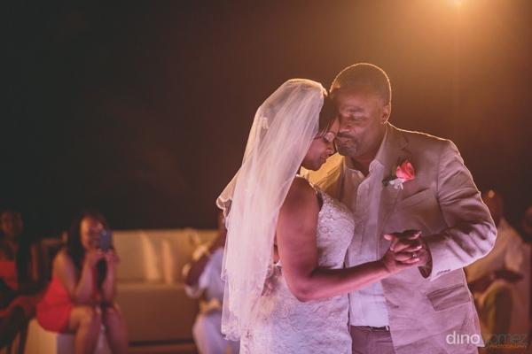 romantic-cabo-wedding_0004
