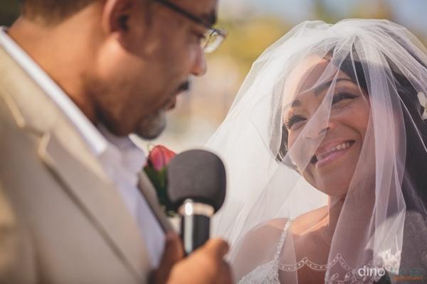 romantic-cabo-wedding_0006