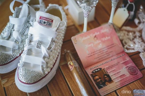 romantic-cabo-wedding_0008