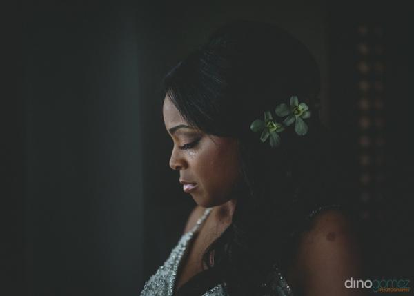 romantic-cabo-wedding_0010