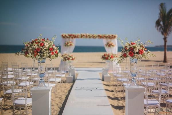 romantic-cabo-wedding_0011