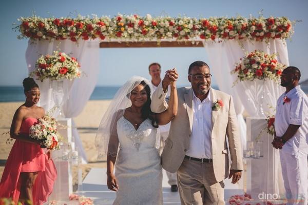 romantic-cabo-wedding_0012