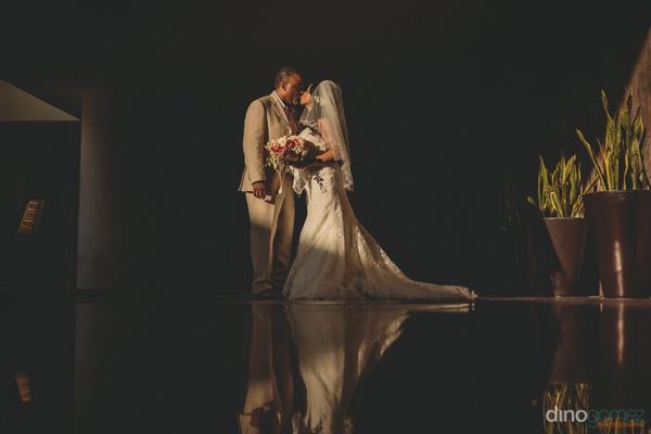 romantic-cabo-wedding_0015