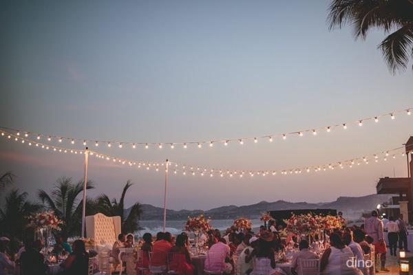 romantic-cabo-wedding_0019