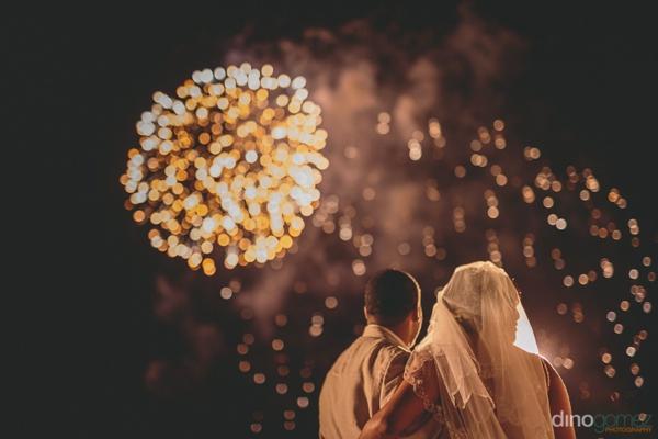 romantic-cabo-wedding_0020
