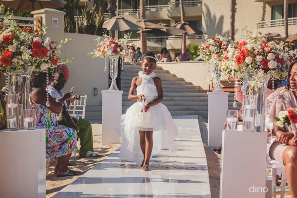 romantic-cabo-wedding_0021