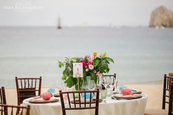 hacienda-cocina-cabo-wedding-momentos-los-cabos-08