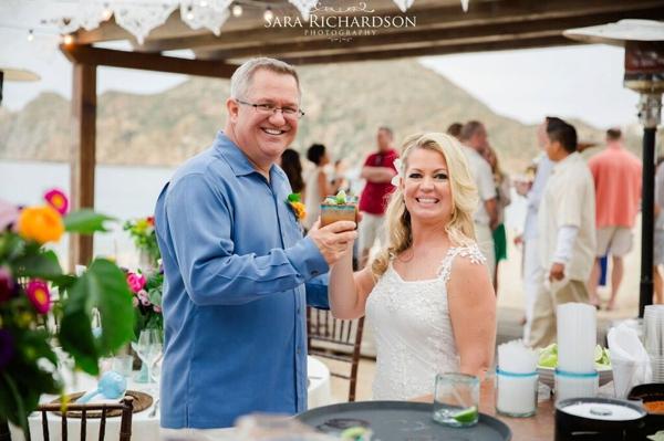 hacienda-cocina-cabo-wedding-momentos-los-cabos-15
