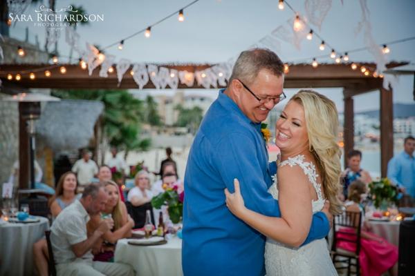 hacienda-cocina-cabo-wedding-momentos-los-cabos-16