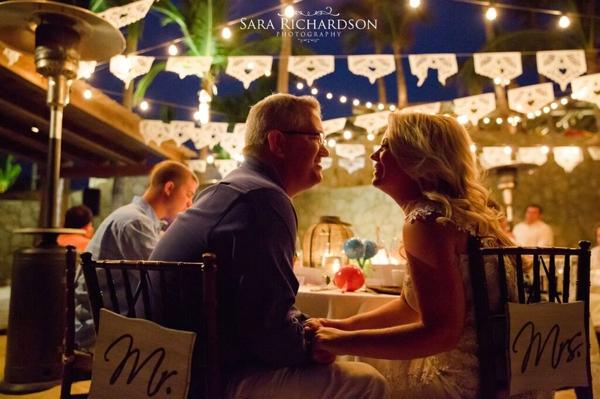 hacienda-cocina-cabo-wedding-momentos-los-cabos-20