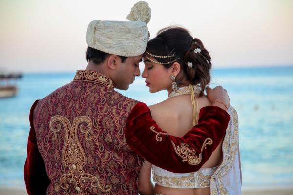 hindu-destination-wedding-cabo-san-lucas-momentos-los-cabos_0001