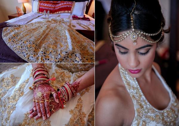 hindu-destination-wedding-cabo-san-lucas-momentos-los-cabos_0002