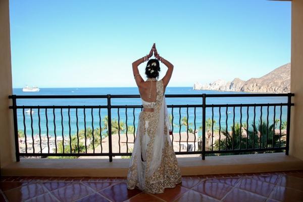 hindu-destination-wedding-cabo-san-lucas-momentos-los-cabos_0003