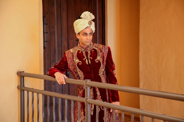 hindu-destination-wedding-cabo-san-lucas-momentos-los-cabos_0004