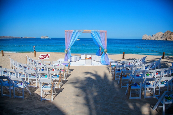 hindu-destination-wedding-cabo-san-lucas-momentos-los-cabos_0005
