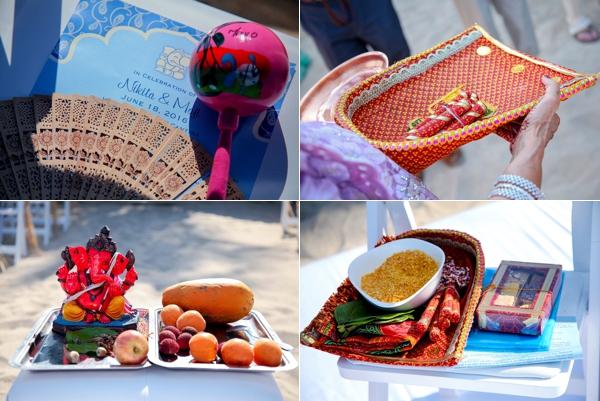 hindu-destination-wedding-cabo-san-lucas-momentos-los-cabos_0006