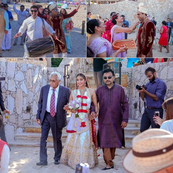 hindu-destination-wedding-cabo-san-lucas-momentos-los-cabos_0007