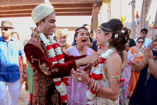 hindu-destination-wedding-cabo-san-lucas-momentos-los-cabos_0009