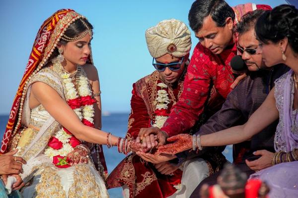 hindu-destination-wedding-cabo-san-lucas-momentos-los-cabos_0010