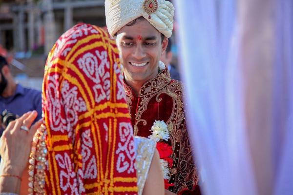 hindu-destination-wedding-cabo-san-lucas-momentos-los-cabos_0011