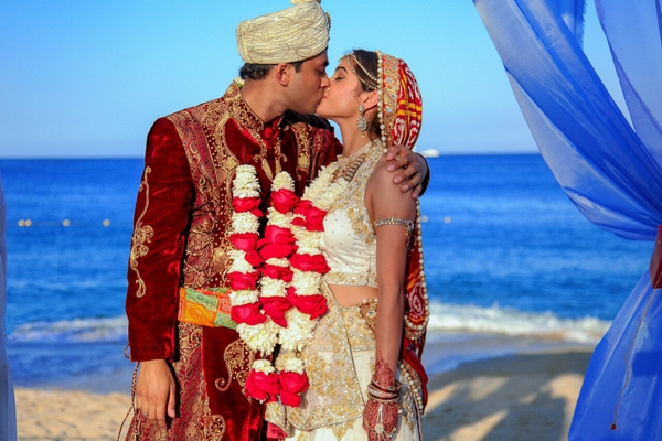 hindu-destination-wedding-cabo-san-lucas-momentos-los-cabos_0012