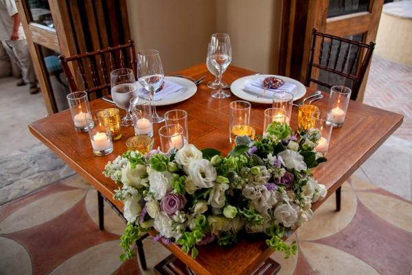hindu-destination-wedding-cabo-san-lucas-momentos-los-cabos_0013
