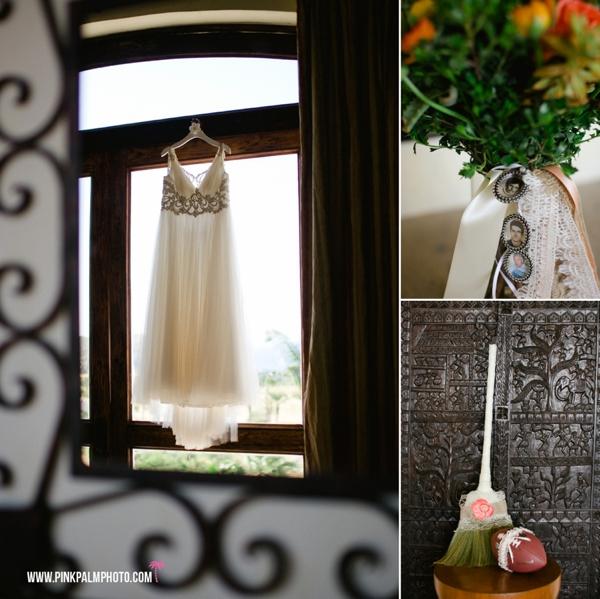 cabo-del-sol-wedding-momentos-los-cabos_0054