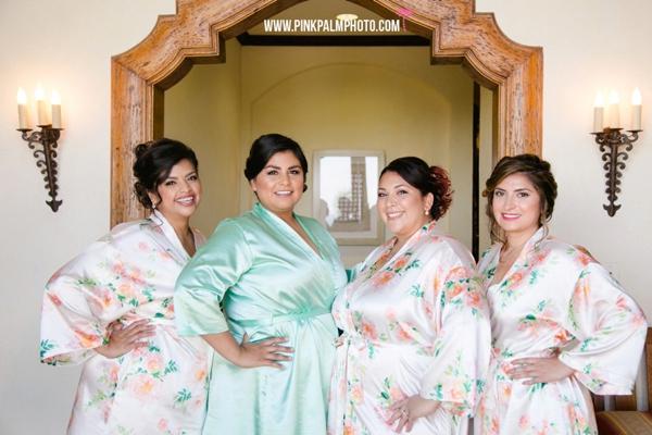 cabo-del-sol-wedding-momentos-los-cabos_0055