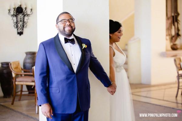 cabo-del-sol-wedding-momentos-los-cabos_0057
