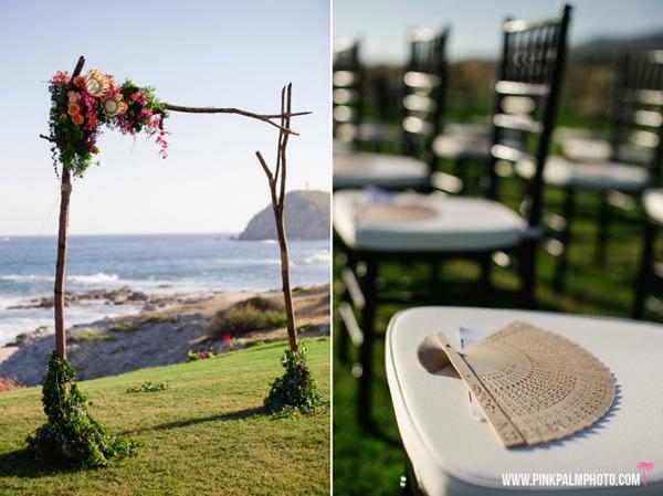 cabo-del-sol-wedding-momentos-los-cabos_0060
