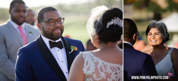 cabo-del-sol-wedding-momentos-los-cabos_0062