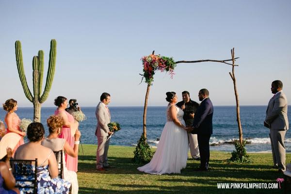 cabo-del-sol-wedding-momentos-los-cabos_0063