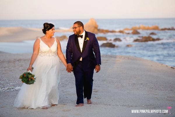 cabo-del-sol-wedding-momentos-los-cabos_0065