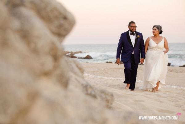 cabo-del-sol-wedding-momentos-los-cabos_0066