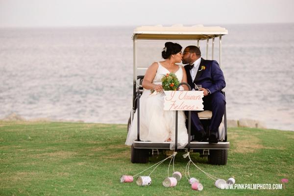 cabo-del-sol-wedding-momentos-los-cabos_0067